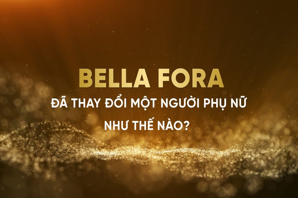 phu-nu-hoan-hao
